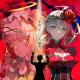 DeNAとバンナムアーツ、新PJ『タクトオーパス』を21年にアニメ・ゲーム展開! クラシック⾳楽の楽譜の⼒を宿した少⼥たちの運命の物語!