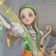 スクエニ、『ドラゴンクエストライバルズ』第8弾カードパックで僧侶のアナザーリーダー「セーニャ」の追加を発表!