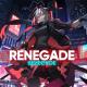 Yostar、『アークナイツ』のシングル「Renegade」がHMMA賞にノミネート! ハリウッドの音楽業界を代表するアワード