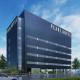 Pearl Abyss、約1300坪規模の「パールアビスアートセンター」を2022年に完成 地上15階、地下5階の新社屋も建設中