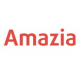 「マンガBANG!」運営のAmazia、第1四半期の営業益は4.6%減の2.8億円 積極的な広告宣伝投資に 海賊版サイトの影響も