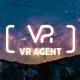 サイバーエージェント、子会社VR Agentを設立しVR関連事業に進出…CA取締役でアプリボット社長の浮田光樹氏が社長就任