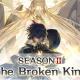 NEOWIZ、『キングダムオブヒーローズ』でSeason2アップデート「The Broken King」を実施!