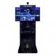デジカ、VRデバイス「VIVE」を使用したセルフVRステーションを、2月11日より二子玉川蔦屋家電で展開