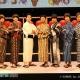 ジークレスト、『夢王国と眠れる100人の王子様』の夏のオフラインイベントを28日に開催…アニメ化2大プロジェクトの始動や「キンプリ」とのコラボを発表