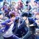 アニプレックス、ライブダイジェスト動画「バンドやろうぜ!」デュエル・ギグ スペシャル特番を6月13日にTOKYO MXで放送決定