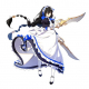 セガゲームス、『イドラ ファンタシースターサーガ』で新★5キャラ「リーゼ」が6月25日より登場! 期間限定クエスト「ポポナのワンダーランド」も開催