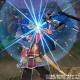 スクエニ、家庭用ゲームソフト『インフィニティ ストラッシュ ドラゴンクエスト ダイの大冒険』を2021年発売 開発はゲームスタジオ