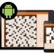 コンセプティス、パズルアプリ『コンセプティス 加算パズル』のAndroid版を配信開始 数字のクロスワードのような感覚で解くロジックパズル
