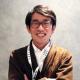 コウダテ、ゲーム・アニメプロデューサー鵜飼恵輔による特別講座を開催 ゲームとアニメの違いを幅広く分析