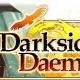 ウインライト、女性向けカードRPG『セフィロト~時の世界樹~』で恋愛ゲーム「十鬼の絆」をモチーフとしたイベント「Dark side Daemon」を開始
