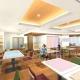 アニメイト、アニメイトカフェ名古屋店を2017年7月に拡大移転リニューアルオープン 店舗サイズは2倍に拡大へ