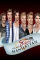 ボルテージ、恋愛ゲーム『Glass Stilettos in Manhattan』の提供開始…「眠らぬ街のシンデレラ」を大幅リニューアル