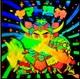 ドリコム、GREE/mixi『ビックリマン』でバトルイベント「大武闘会7」を開催