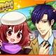 天空、恋愛育成ゲーム『彼カノ☆メーカーDX』をSP版Mobageで1月下旬に配信予定