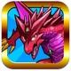 ガンホーの韓国語版『パズル&ドラゴンズ』が無料総合で首位獲得…売上ランキングもトップ10入り