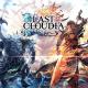 【Google Playランキング(4/23)】アイディスの新作RPG『ラストクラウディア』がトップ30入り スクエニの新作『ラストイデア』はトップ50圏内に
