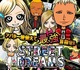 UPPER FLOOR、『StreetDreams』を「Mobage」でリリース