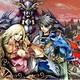スーパーアプリ、「dゲーム」で『ドラゴンキャバリア -最後の騎士団-』の事前登録の受付開始