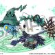 ガンホー、『パズドラ』でサンリオキャラクターズとのコラボを5月6日より期間限定で開催!