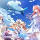 Regina Entertainment、キセカエ&リズムゲーム『Memories of Link』(メモリーズ・オブ・リンク)の事前登録を開始!
