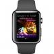 スクエニ、Apple Watch専用本格RPG『コスモスリングス 』を配信開始! 時間遡行システムなど新感覚のゲーム体験 8月31日までプライスオフ価格