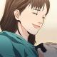 DMM GAMES、「探偵 神宮寺三郎」シリーズ「託された指輪」と「椿のゆくえ」の2作品を配信開始!