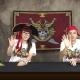 セガゲームス、『戦の海賊』開発ディレクターによる攻略動画第二弾を配信 視聴するとガチャチケットなど豪華アイテムがプレゼント