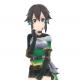 バンナム、『ソードアート・オンライン インテグラル・ファクター』で第九層を追加 マップやキャラクター「シノン」が新登場