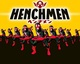KITERETSU、『HENCHMEN』をMobageでリリース…戦闘員になってヒーロー打倒を目指す
