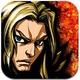 DeNA、Mobage『Blood Brothers』のiOSアプリ版の提供開始