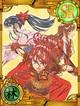 レッド、GREE『サクラ大戦~オールスターコレクション~』でイベント「突撃!! 聖魔城」を開催