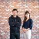 サイバーエージェント、「藤田ファンド」より、インフルエンサーマネジメントサービスを運営するCoupeに出資