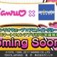 アニメイトグル-プのオーシャンフロンティア、サンリオウェーブと共同で新作RPGを開発 配信開始は2017年夏ごろの予定