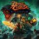 HandyGames、往年の名作JRPGの影響を受けた骨太RPG『Battle Chasers: Nightwar』を本日リリース!
