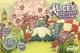 Poppin Games Japan、『アリスの不思議なティーパーティー』が全世界50万DLを達成