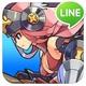 NHN Japan、シューティングゲーム『LINE ドラゴンフライト』をリリース