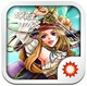 MTI、海洋ファンタジーカードゲーム『弾丸パイレーツ!』を「entag!」でリリース