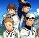 カヤック、『ぼくらの甲子園!熱闘編』で「週刊ベースボール」とのコラボイベントを開催