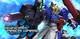 バンダイナムコゲームス、『ガンダムエリアウォーズ』のAndroidアプリ版をリリース