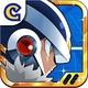 カプコン、Android/iOS『ロックマン クロスオーバー』で、初代「ロックマン」の強力アーマーが手に入るキャンペーンを開始