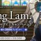 ブシロードとCraft Egg、『ガルパ』で劇場版「BanG Dream! Episode of Roselia Ⅱ : Song I am.」上映記念CPを明日開催!