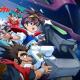 ZLONGAME、『ラングリッサー モバイル』で『魔神英雄伝ワタル』コラボレーションを開催!