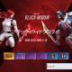 Netease Games、『マーベル スーパーウォー』で「ブラック·ウィドウ」のテーマイベント開催中! タスクマスターがまもなく登場!