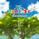 セガ、『けものフレンズ3』アーケード版の本稼働日が9月26日に決定! アプリ版ではサイン入りAimeカードが当たる事前登録受付中