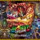 ミクシィ、『モンスト』の世界観を踏襲した最大4人で遊べる新感覚TCG「モンスターストライク カードゲーム」第2弾を7月13日に発売決定!