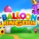クルーズ、横スクロールアクションゲーム『BALLOON KINGDOM』のiOS版を日本含む世界155カ国でリリース