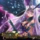 HMシステムズ、美麗カードゲーム『エンドレスクルセイド』をGREEでリリース