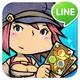 LINE、カードバトルRPG『LINE 勇者コレクター』で大会機能を実装…100万DL達成!