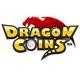 セガネットワークスの『ドラゴンコインズ』の会員が88万8888人を突破! 「末広がりにどどーんとプレゼント!キャンペーン」を実施